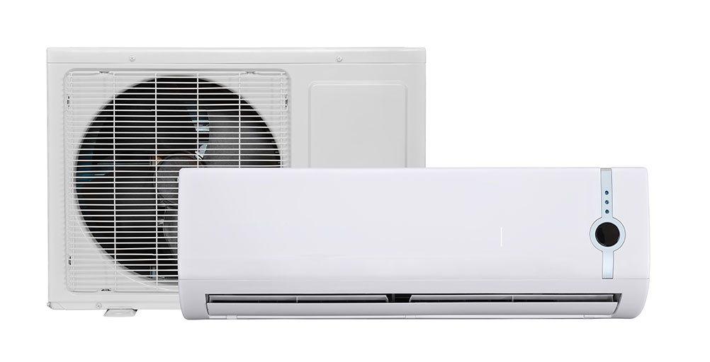 Elliott Refrigeration & HVAC Residential and Commercial HVAC Services